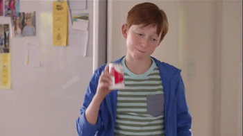 Yoplait Original Orange Creme TV Spot, 'Spoons' - Thumbnail 3