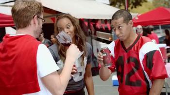 Redd's Wicked Apple Ale TV Spot, 'Wine' - Thumbnail 6