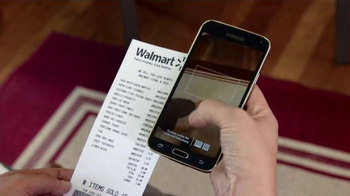 Walmart Savings Catcher TV Spot, 'Patio' [Spanish] - Thumbnail 2