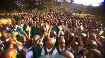 Discovery Learning Alliance TV Spot, 'A World at School' - Thumbnail 8
