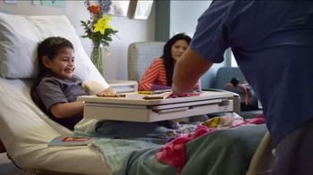 Children's Miracle Network Hospitals TV Spot, 'Put Your Money in Miracles' - Thumbnail 1
