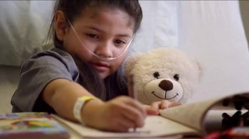 Children's Miracle Network Hospitals TV Spot, 'Put Your Money in Miracles' - Thumbnail 4