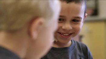 Children's Miracle Network Hospitals TV Spot, 'Put Your Money in Miracles' - Thumbnail 6