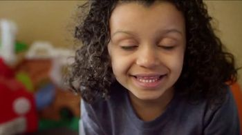 Children's Miracle Network Hospitals TV Spot, 'Put Your Money in Miracles' - Thumbnail 9