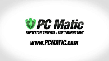 PCMatic.com TV Spot, 'Supported by Americans' - Thumbnail 9
