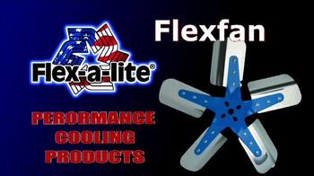 Flex-a-Lite TV Spot - Thumbnail 1