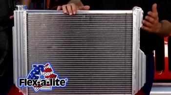 Flex-a-Lite TV Spot - Thumbnail 4