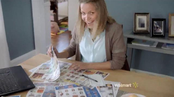 Walmart Savings Catcher TV Spot, 'Every Time' - Thumbnail 1