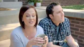 Walmart Savings Catcher TV Spot, 'Every Time' - Thumbnail 2