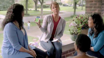 Walmart Savings Catcher TV Spot, 'Every Time' - 1150 commercial airings