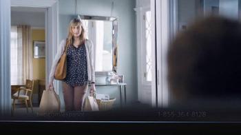 Time Warner Cable Internet TV Spot, 'Mejor Precio' [Spanish] - Thumbnail 1