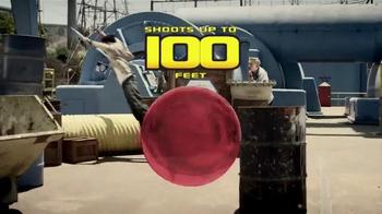 Xploderz Firestorm TV Spot, 'Introducing the Xploderz Mayhem' - Thumbnail 7