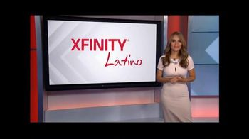 XFINITY Latino TV Spot, 'No Se Puede Perder' [Spanish]