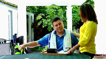 Maruchan TV Spot, 'Feed My Family'