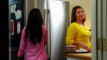 Maruchan TV Spot, 'Feed My Family' - Thumbnail 3