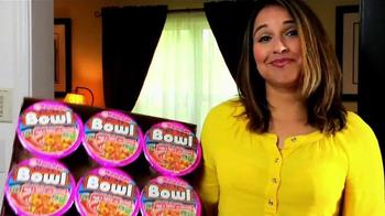 Maruchan TV Spot, 'Feed My Family' - Thumbnail 8
