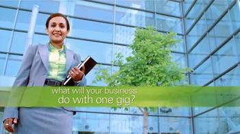 CenturyLink Business TV Spot, 'Faster Access' - Thumbnail 9