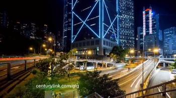 CenturyLink Business TV Spot, 'Faster Access' - Thumbnail 2