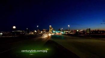 CenturyLink Business TV Spot, 'Faster Access' - Thumbnail 3
