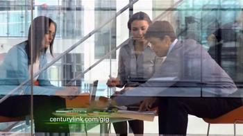 CenturyLink Business TV Spot, 'Faster Access' - Thumbnail 4