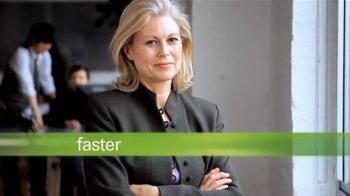 CenturyLink Business TV Spot, 'Faster Access' - Thumbnail 7