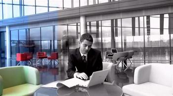 CenturyLink Business TV Spot, 'Faster Access' - Thumbnail 8