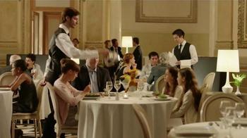 Cheetos TV Spot, 'Haute Cuisine' [Spanish] - Thumbnail 1