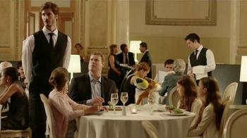 Cheetos TV Spot, 'Haute Cuisine' [Spanish] - Thumbnail 3