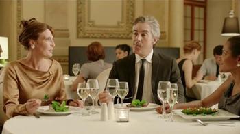 Cheetos TV Spot, 'Haute Cuisine' [Spanish] - Thumbnail 7