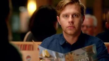 Applebee's All-You-Can-Eat Crosscut Ribs TV Spot, 'Be the First' - 1473 commercial airings