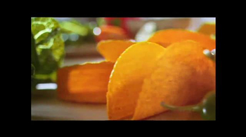 Old El Paso Bold TV Spot, 'New Stand' Song by Yello - Thumbnail 3