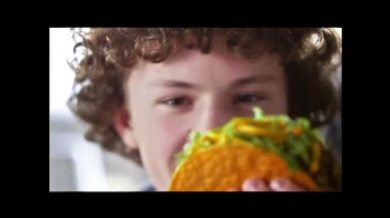 Old El Paso Bold TV Spot, 'New Stand' Song by Yello - Thumbnail 4