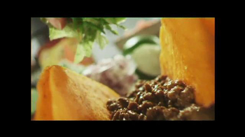 Old El Paso Bold TV Spot, 'New Stand' Song by Yello - Thumbnail 5