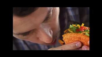 Old El Paso Bold TV Spot, 'New Stand' Song by Yello - Thumbnail 9