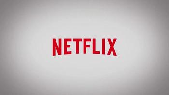 Netflix TV Spot, 'Happy Valley' - Thumbnail 1