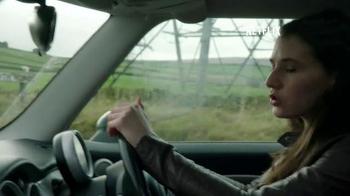 Netflix TV Spot, 'Happy Valley' - Thumbnail 2