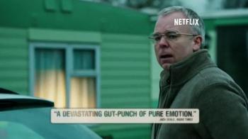 Netflix TV Spot, 'Happy Valley' - Thumbnail 3