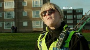 Netflix TV Spot, 'Happy Valley' - Thumbnail 4
