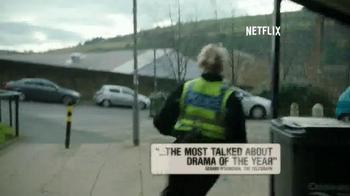Netflix TV Spot, 'Happy Valley' - Thumbnail 6