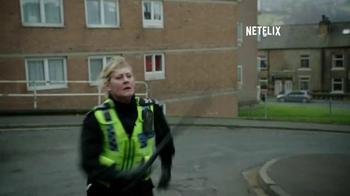 Netflix TV Spot, 'Happy Valley' - Thumbnail 7