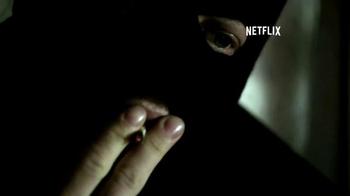 Netflix TV Spot, 'Happy Valley' - Thumbnail 8