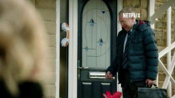 Netflix TV Spot, 'Happy Valley' - Thumbnail 9