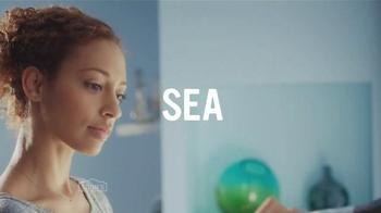 Lowe's TV Spot, 'Diver' - Thumbnail 4