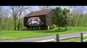 Turkey Hill All Natural Ice Cream TV Spot, 'The Simple Way' - Thumbnail 2