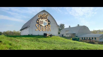 Turkey Hill All Natural Ice Cream TV Spot, 'The Simple Way' - Thumbnail 3