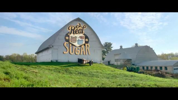 Turkey Hill All Natural Ice Cream TV Spot, 'The Simple Way' - Thumbnail 4