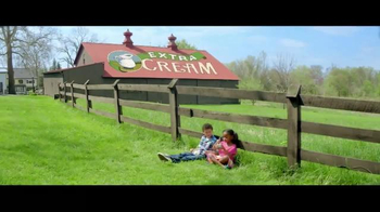 Turkey Hill All Natural Ice Cream TV Spot, 'The Simple Way' - Thumbnail 5