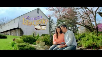 Turkey Hill All Natural Ice Cream TV Spot, 'The Simple Way' - Thumbnail 6