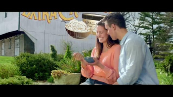 Turkey Hill All Natural Ice Cream TV Spot, 'The Simple Way' - Thumbnail 8