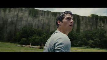 The Maze Runner - Alternate Trailer 2